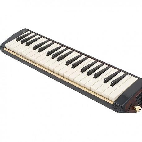 Melodica Suzuki Pro37 V2