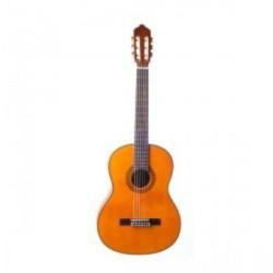 Guitare Barcelona 3/4