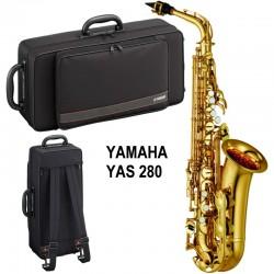 Yamaha YAS-280
