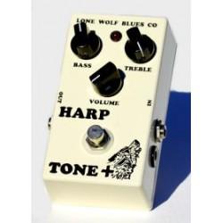 Harp Tone Plus