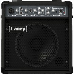 Ampli LANY FREESTYLE