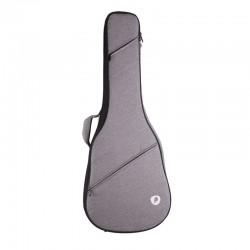 Étui et housse Guitare classique