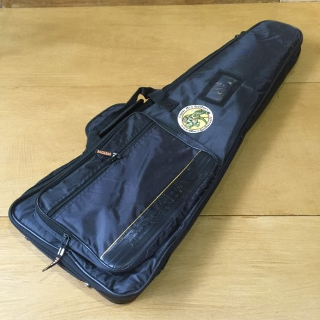housse cigarbox guitars standard