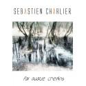 Par Quatre Chemin ( Sébastien Charlier)