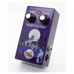 harp chorus