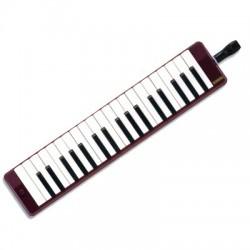 Melodica YAMAHA Pianica P37