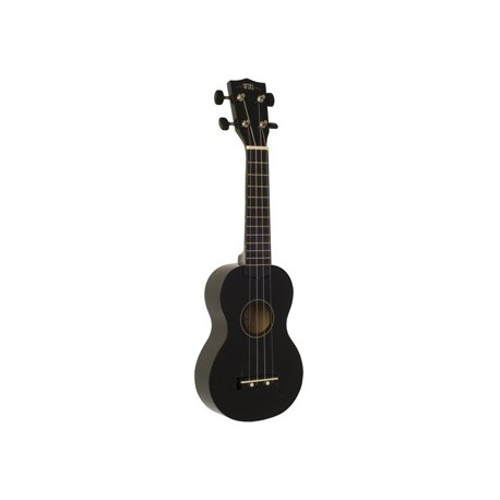 Ukul l wiki uk 10 g major pigalle for Porte ukulele