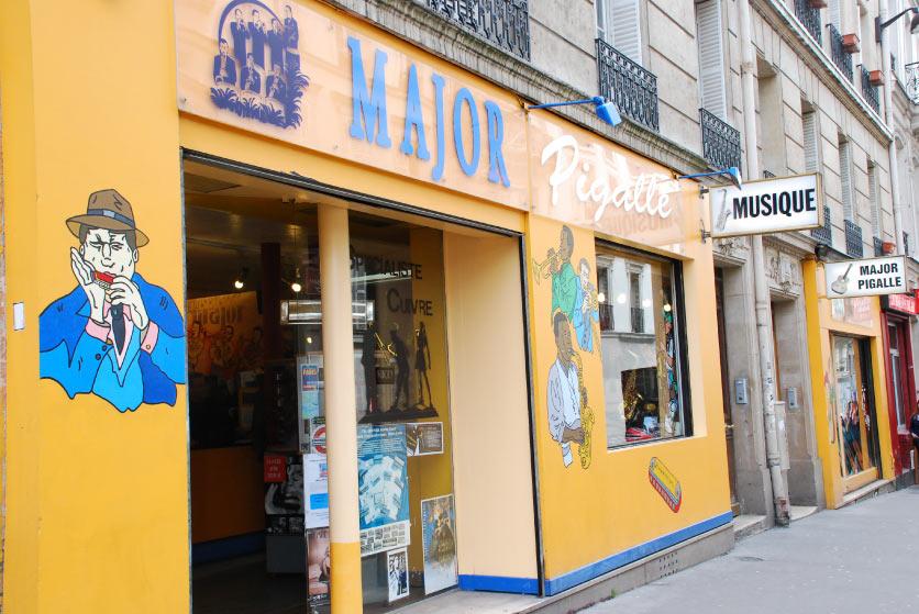 Major-Pigalle-Leader-Harmonica-France-3-5-rue-duperré-PARIS