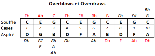 Major-Pigalle-Leader-Harmonica-France-overblows-overdraws