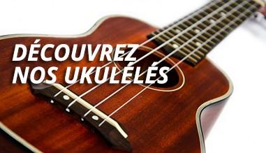 Ukulele_Guitalele_Paris
