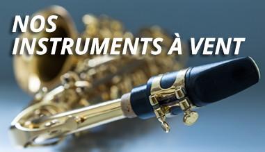 Instruments-à-vent_Paris_Pigalle